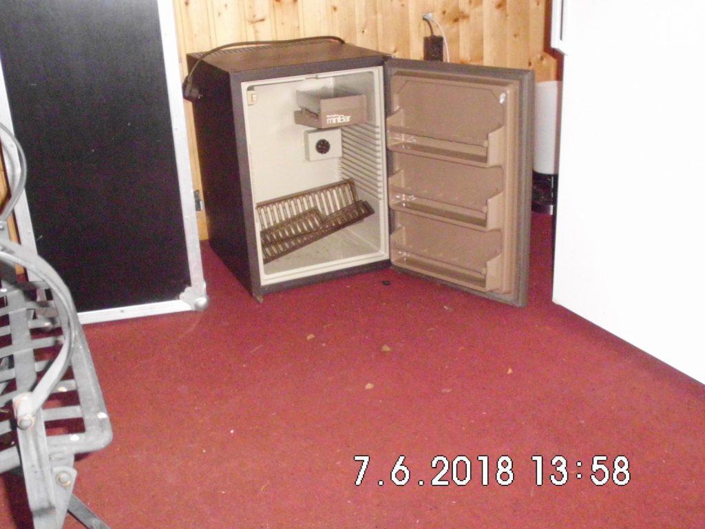 Minibar Mit Kühlschrank : Aktion minibar möbel einkauf minibar möbel werbeartikel und